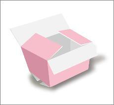 박스2.png